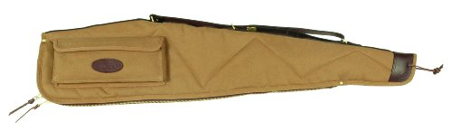 boyt-harness-signature-series-scoped-rifle-case-with-pocket-khaki-46-inch