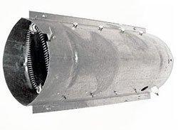 Maytag Dryer Heater Element Y303404 303404