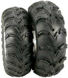 ITP Mud Lite XL Tire - 26x9x12 56A3P6
