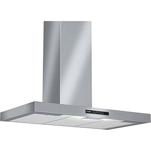 Bosch-DWB09W452-hotte-hottes-Conduit-Recirculation-450-mh-300-mh-Mural-Halogne-270-lux