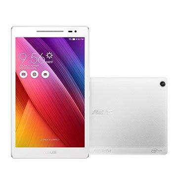 ASUS ZenPad 8.0 Z380C (8 inch/Intel x3-C3200/WiFi/16G/クアッドコア) (White ホワイト 白) [並行輸入品]