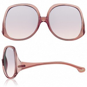 d0f8c78216 Tom Ford SCARLET TF79 Sunglasses Color 458 For Sale Online