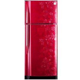 Godrej RT EON 260 P 3.3 260 Litres 3S Double Door Refrigerator (Lush)