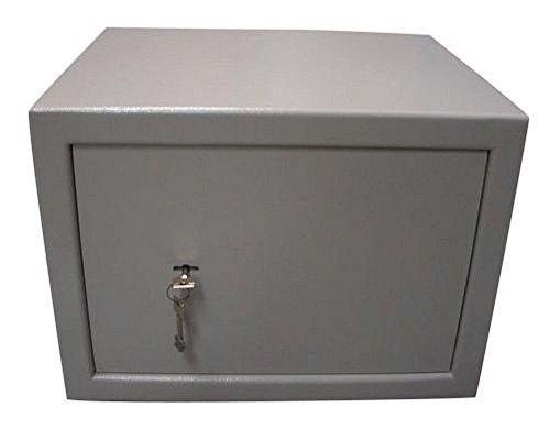 high-security-safe-4ooo-cash-rated-key-locked-safe-double-walled-with-inner-safe-30-min-fireproof-h-