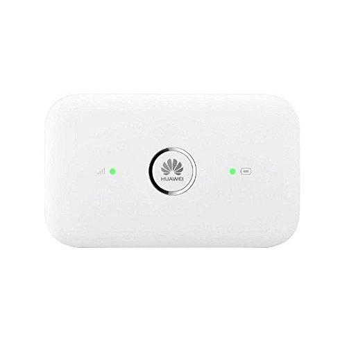 huawei-e5573-lte-cat4-150mbps-4g-mobile-wifi-hotspot-gsm-gprs-umts-edge-hsupa-hspa-wlan-mifi-hotspot