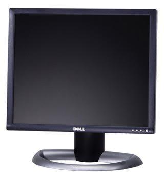 Dell 1703