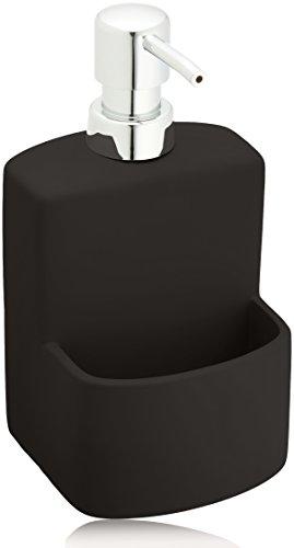 wenko-3620117100-distributeur-de-liquide-vaisselle-festive