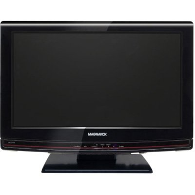 Sale!! Magnavox 19MD301B/F7 19-Inch 720p LCD HDTV and DVD Combo (Black)