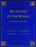 echange, troc  - Religions of the World: A Latter-Day Saint View