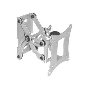 legend-new-lumi-support-pivotant-universel-de-fixation-vesa-75-x-75-mm-et-100-x-100-mm-compatible-su