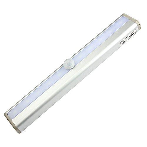 auben-automatische-led-lichtleiste-sensorleuchte-mit-bewegungsmelder-10-stuck-leds-batteriebetrieben
