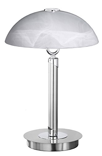 wofi-lampada-da-tavolo-bristol-in-nichel-opaco-colore-trasparente