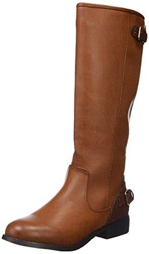 xti-bota-sra-c-46145-botas-altas-de-tacon-mujer-marron-camel-46192-39-eu