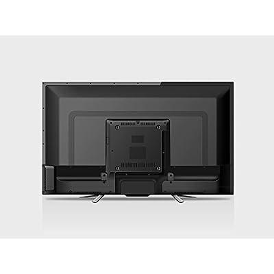 Avion 40 inch HD++ LED TV