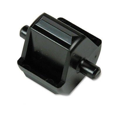 3M Plastic Replacement Core, 1in. (Tape Dispenser Core Replacement compare prices)