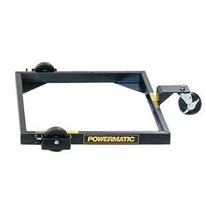 Powermatic 2042377 Mobile Base for Model PWBS14 Band Saw