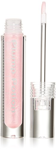 physicians-formula-plump-potion-needle-free-lip-plumping-cocktail-shade-extension-pink-crystal-potio