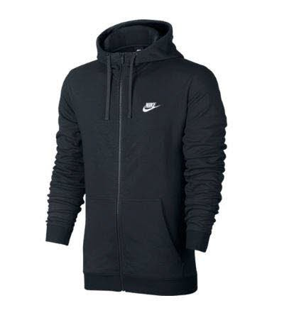 nike-m-nsw-hoodie-fz-ft-club-sweat-shirt-noir-s-homme