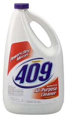 clorox-company-the-formula-409-64-oz-household-cleaner-refill