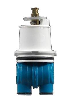 Cut Price Delta Shower Faucet Repair Deals Delta Shower