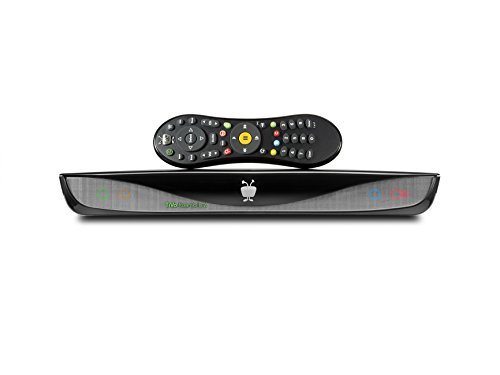 tivo-roamio-ota-500-gb-dvr-and-streaming-media-player-2014-model-works-with-hd-antenna