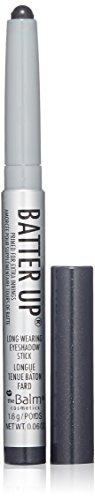 theBalm Batter Up- Night Game, schwarz, 1er Pack (1 x 23 g) thumbnail