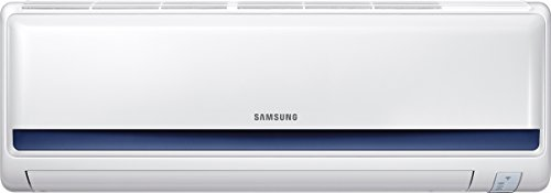 Samsung AR12KC5USMC 1 Ton 5 Star Split Air Conditioner