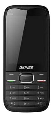 Gionee L700 (Black)