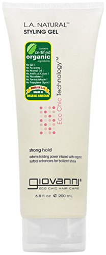 giovanni-eco-chic-hair-care-la-natural-styling-gel-strong-hold-packaging-may-vary-68-ounce-tube-pack