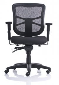 Discount Leather Chairs 8227
