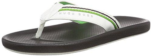 boss-green-mens-shoreline-fresh-10189896-01-0-black-size-7-8