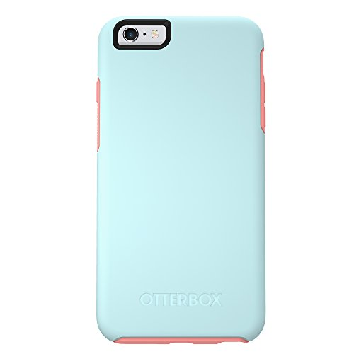 otterbox-symmetry-series-case-for-iphone-6-6s-47-version-frustration-free-packaging-boardwalk-bahama
