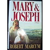 img - for Mary & Joseph book / textbook / text book