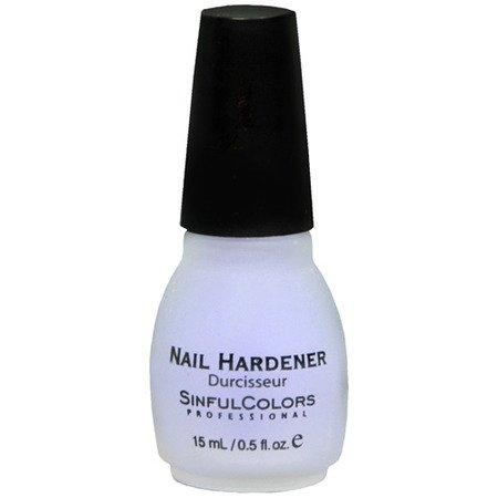 sinful-colors-cuidado-unas-n-1705-play-hard-endurecedor-15-ml