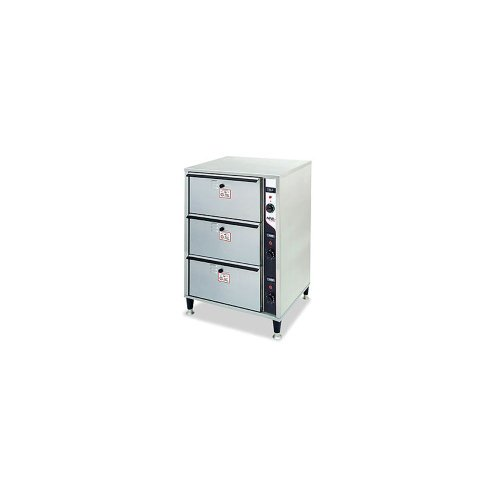 Cooks Convection Oven front-325809
