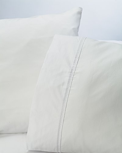 courtyard-hotel-pillowcases-queen-pair