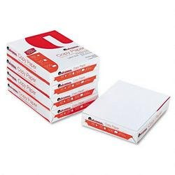 Universal 11289 500-Sheet Plain Copier Paper