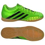 316zE7uC 0L. SL160  The Best Indoor Soccer Shoes For 2014   which will suit you best?
