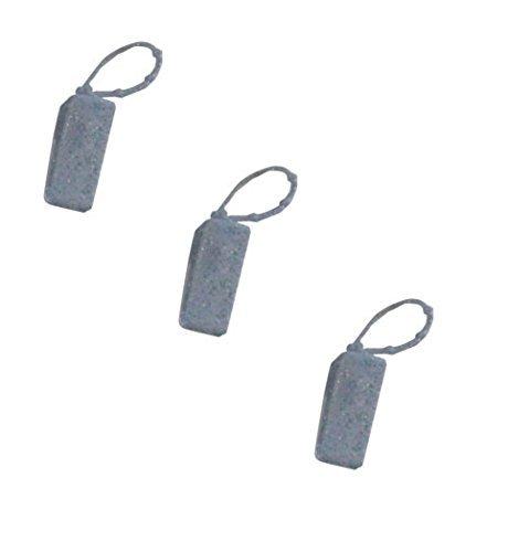 Bath & Body Works Bath and Body Works Grab Bag Hand Gel Pocketbac Holders Bundle