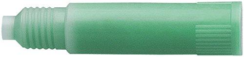 Schneider Schreibgeräte Boardmarkerpatrone Maxx Eco 655, Nachfüllpatrone für Eco 110, 2,1 ml, grün