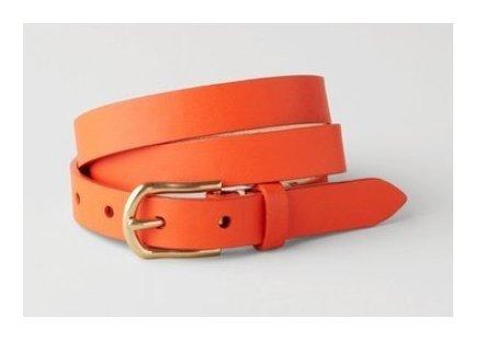 coldwater-creek-colorbright-leather-belt-orange-flame-large-14