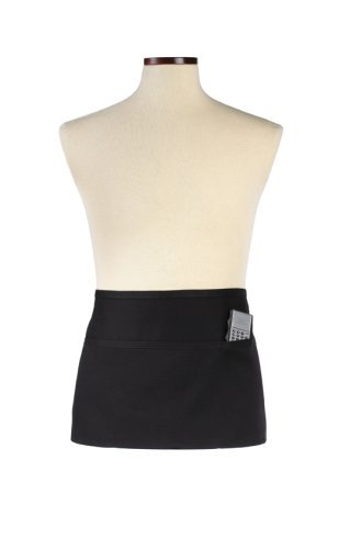 Waist Aprons - Buy Waist Aprons - Purchase Waist Aprons (Wolfmark, Apparel, Departments, Accessories, Women's Accessories)