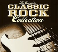 (DUTCH) DIESEL - The Complete Classic Rock Collection - Zortam Music