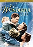 Its a Wonderful Life (60th Anniversary Edition)