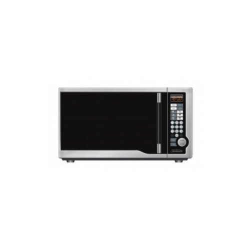 Best Deals On Microwaves