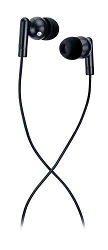 Genius-HS-M200-Headset