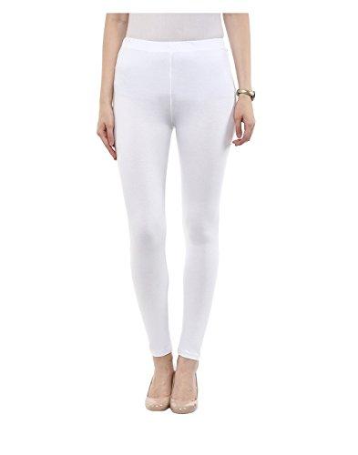 Yepme-Womens-Cotton-Leggings-YPWLGGN5157-P