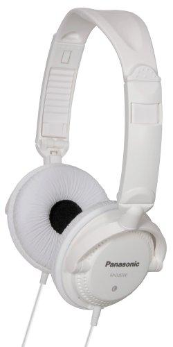 Panasonic RP-DJS200 Cuffie tradizionali