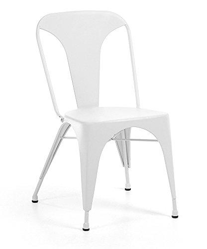 pack-de4-sillas-silla-en-acero-acabado-con-pintura-electroestatica-seleccion-cabana