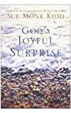 God&#39;s Joyful Surprise